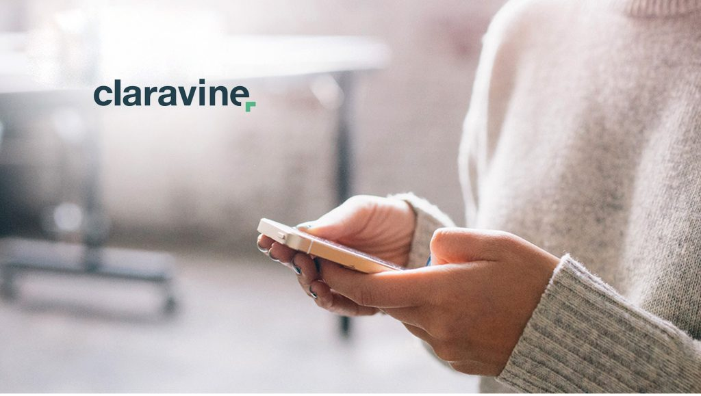 Claravine Taps Digital Analytics Leader Adam Greco As Formal Advisor