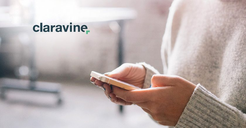 Claravine Taps Digital Analytics Leader Adam Greco As Formal Advisor