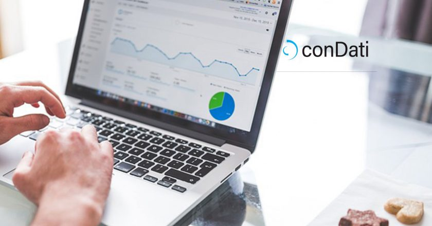 conDati Launches Data-Science-As-A-Service Solution Designed to Boost Online Retail Sales from Marketing Campaign Spend