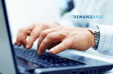 Demandbase to Release Account-Based Marketing Book at 6th Annual ABM Innovation Summit