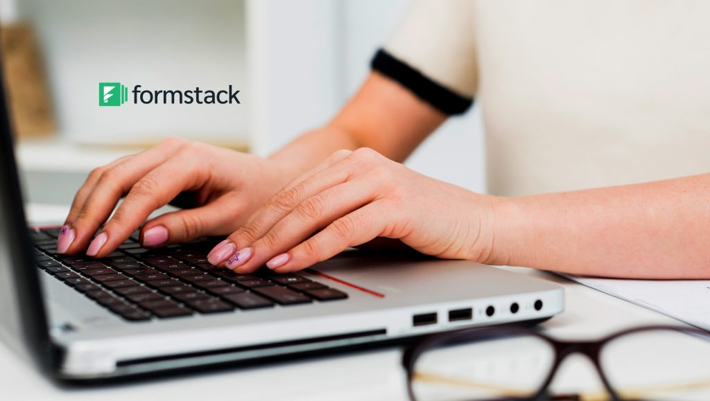 Formstack Announces Plans for Unified Platform as a Result of Strategic Acquisitions