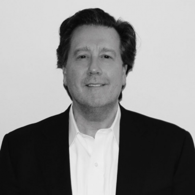 Brian Zeug, General Manager, GBH Insights