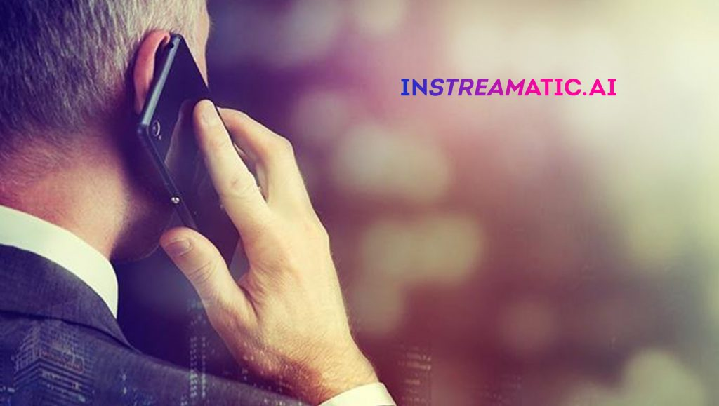 Instreamatic.ai Signs Exclusive Deal with DAX