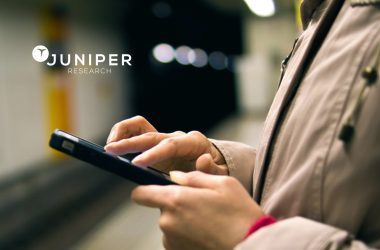 Juniper Research: Sporting Rights to Drive Annual Digital Content Revenues to $250 Billion This Year, Juniper Research Finds