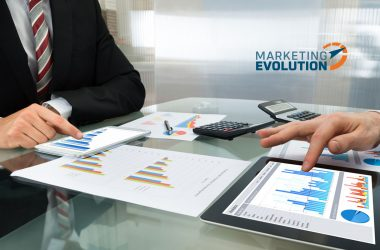Marketing Evolution Announces New Industry Standard for Data Quality Assurance