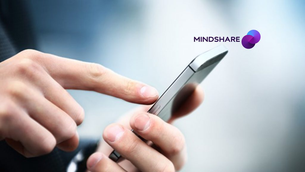 Welcome to the Future: Mindshare Launches Season Two of Media Dystopia