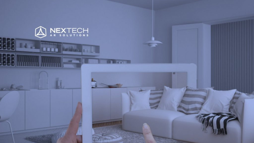 NexTech Acquires Hoot A Leader In 3D and 360 Degree Photography Software to Online Retailers