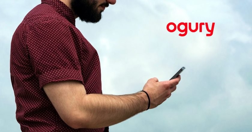 Ogury Announces Major Updates to Its Consent Manager