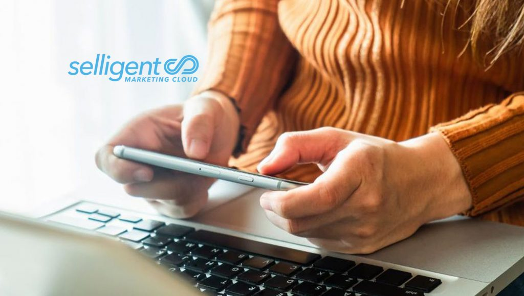 Online Auction Platform Catawiki Drives Hyper-Personalization with Selligent Marketing Cloud