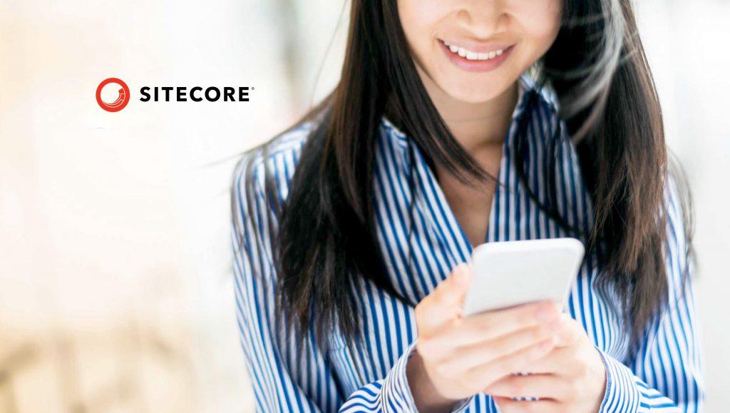 Sitecore Unveils Sitecore KickStart to Unlock Enterprise-Class Digital Experience Capabilities for Lower Midmarket Companies