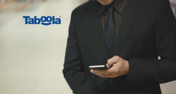 Taboola Expands Strategic Partnership with Business Insider