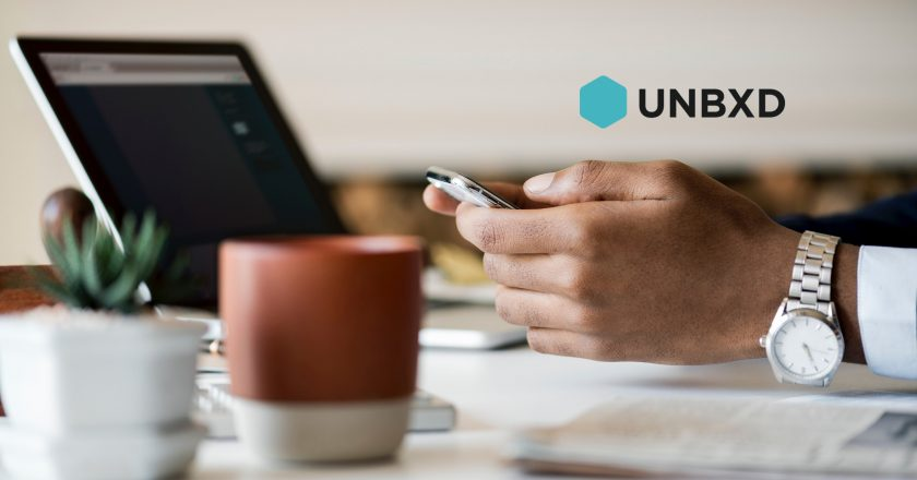 Unbxd Launches Product Information Management Solution to Bring Products in Front of Shoppers Faster