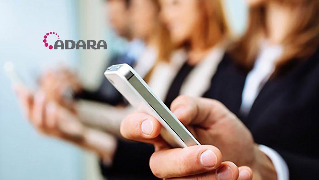 ADARA Launches Destination Marketing Cloud
