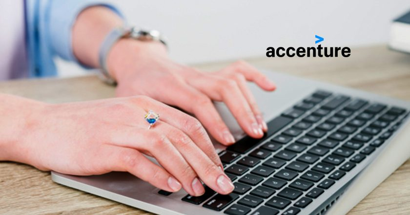 Accenture Interactive Expands Digital Marketing Services in the Netherlands by Acquiring Storm Digital