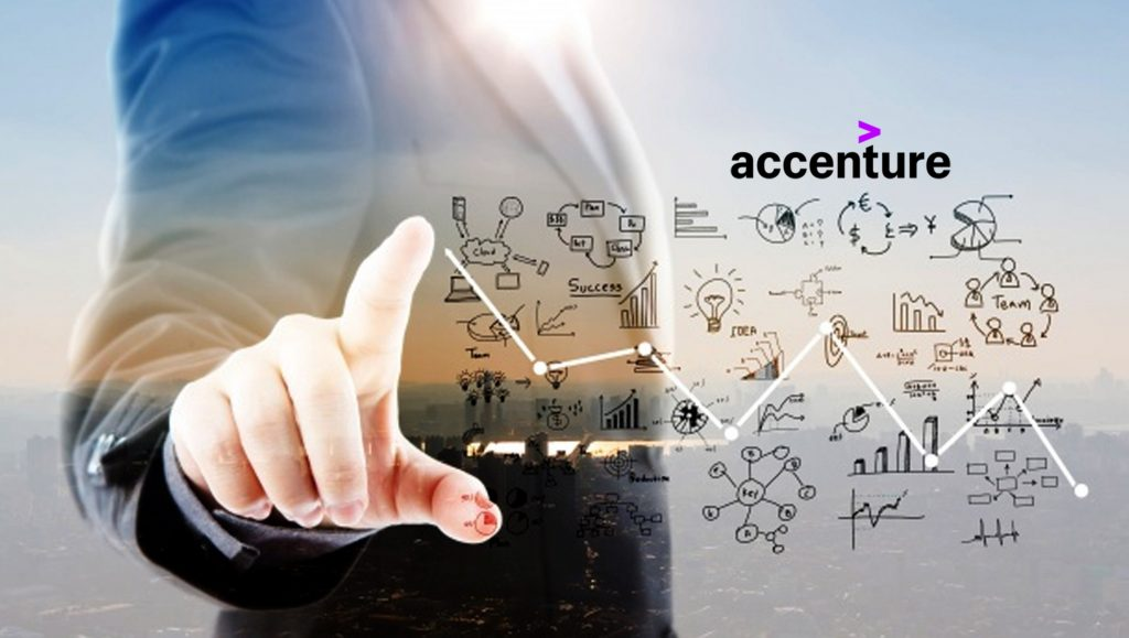 Accenture Interactive Operations Expands Leadership Team with Addition of Two Seasoned Industry Executives