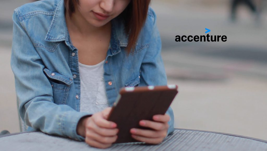 Accenture Interactive to Strengthen Creative Capabilities by Acquiring Hjaltelin Stahl
