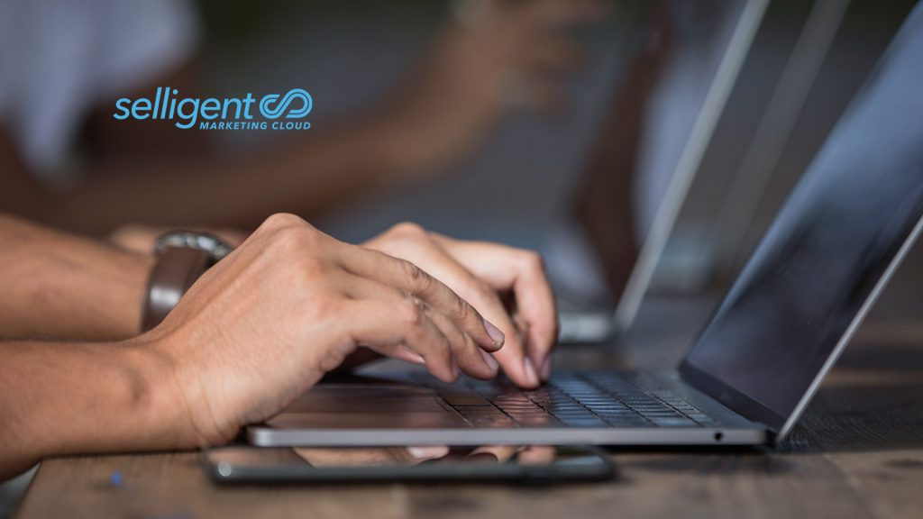 Acqueon and Selligent Partner to Integrate Customer and Marketing Data to Engage and Maximize Every Consumer Interaction