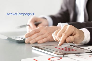 ActiveCampaign Brings Multichannel Integrated Marketing for Small Businesses with Conversations