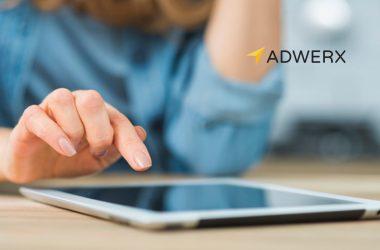 Adwerx Creates Customized Retargeting Digital Advertising Program For Luxury Portfolio International