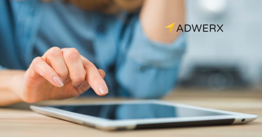 Adwerx Creates Customized Retargeting Digital Advertising Program For Luxury Portfolio International