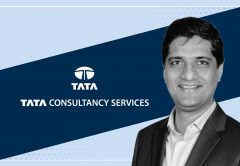 MarTech Interview with Akhilesh Tiwari, VP & Global Head, Enterprise Application Services, Tata Consultancy Services
