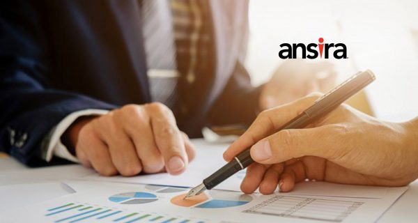Ansira Earns Three Adobe Specializations, a Unique Distinction in the MarTech Industry