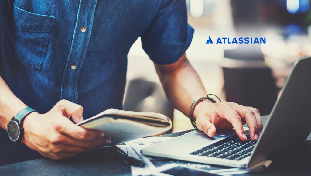 Atlassian to Acquire AgileCraft to Help Executives Align Strategy to Execution