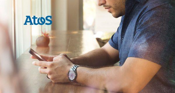 Atos and Ooredoo Partner to Drive Qatar's Digital Transformation