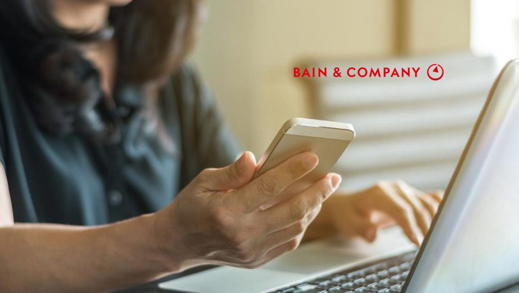 Bain & Company Launches NPS Prism, a New Business to Help Companies Create Game-Changing Customer Experiences