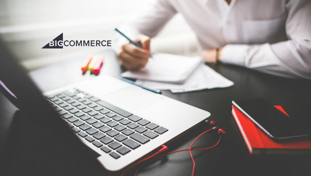 BigCommerce Launches B2B Ecommerce Initiative Targeted at Wholesalers, Manufacturers and Distributors