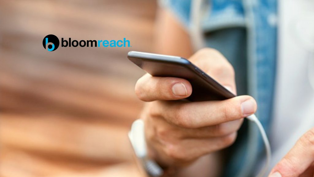 Bloomreach Brings Connected Experiences to over 60 New Brands Worldwide