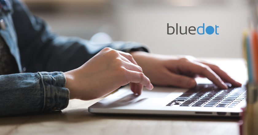 Bluedot Integrates with Oracle to Provide Location Data that Traditional Marketing Platforms Have Not Utilized Before