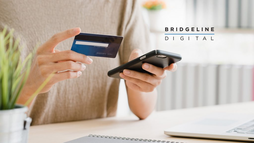 Bridgeline Digital Enhances eCommerce with Product Release – Unbound 7