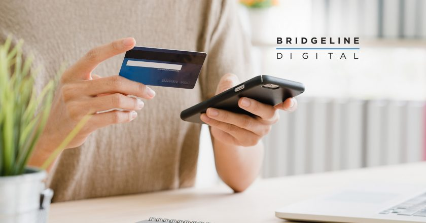 Bridgeline Digital Enhances eCommerce with Product Release – Unbound 7