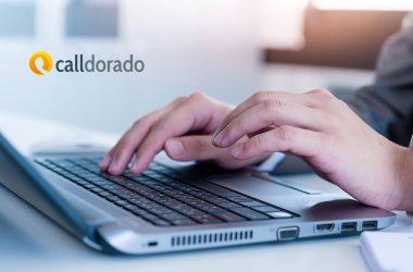 Calldorado Announces Appointment of Co-CEO