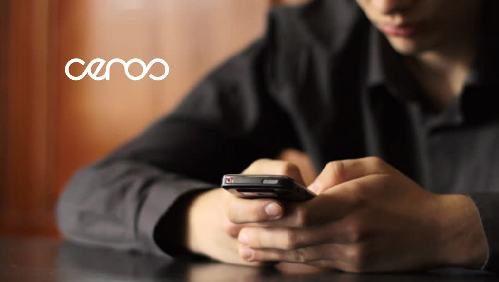 Ceros Raises $14 Million Series C to Inspire and Empower Better Digital Brand Experiences