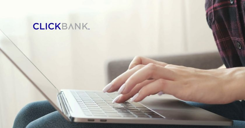 Clickbank Announces Partnership with Konnektive