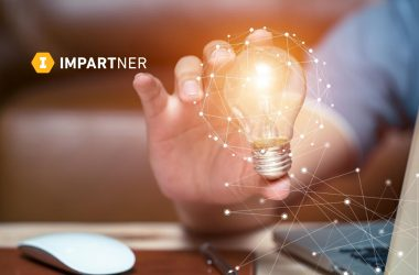 Zendesk Chooses Impartner To Power An Efficient, Scalable Channel Growth with Better Partner Experience