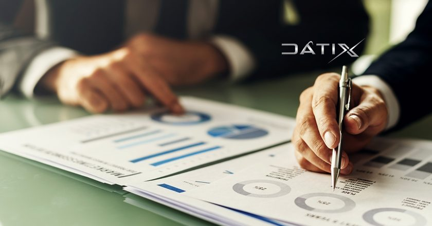 Datix Announces Merger with Clients First