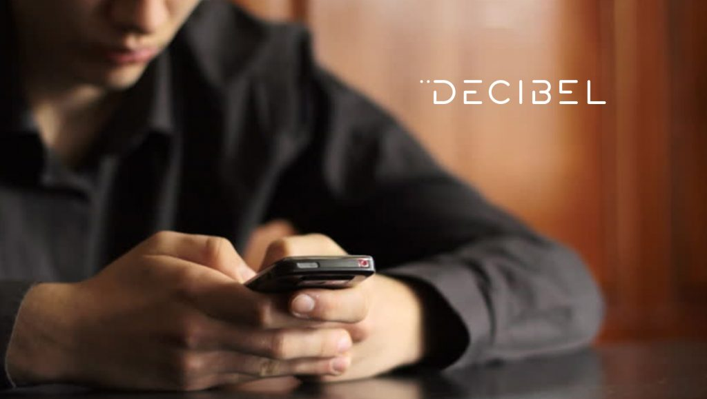 Decibel Adds New Platform Features That Enhance Digital Customer Experience by Revealing Exactly How Customers Progress Through the Online Journey