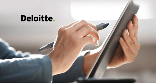 Deloitte: More Options Allow US Consumers to Piece Together Personalized Entertainment Experiences