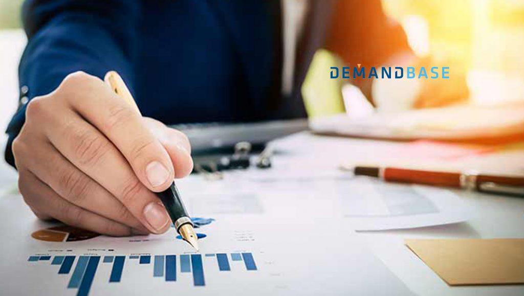 Demandbase Expands ABM Platform with Cross-Campaign Analytics