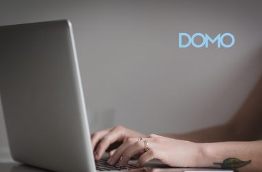 Domo Unveils the Domo IoT Cloud to Help Customers Harness the Full Potential of IoT Data