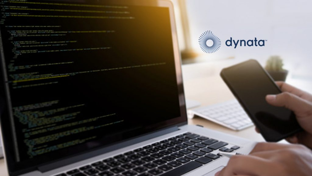Dynata Adds Data Strategy As a Key Area of Focus; Names Melanie Courtright to Lead the New Function