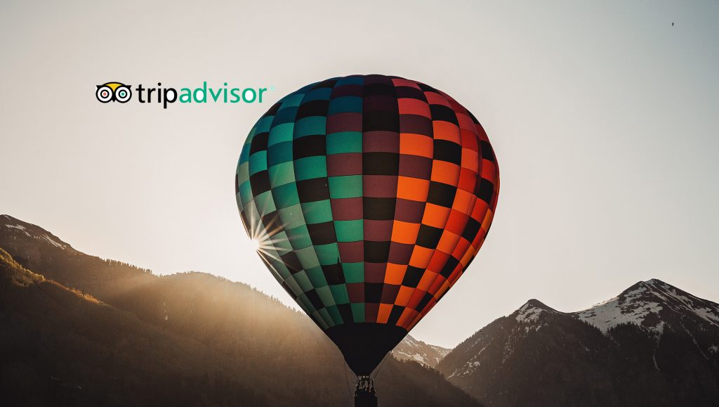 """TripAdvisor Rolls out Sponsored Placements, a """"Top of Search Listing"""" Solution for Better Targeting"""