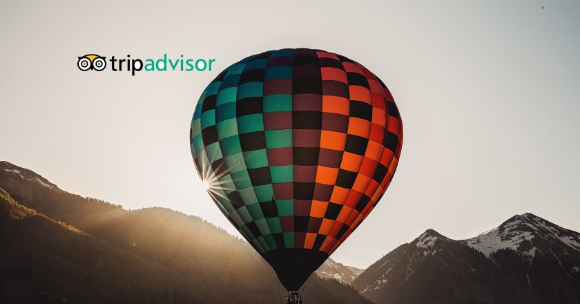 "TripAdvisor Rolls out Sponsored Placements, a ""Top of Search Listing"" Solution for Better Targeting"