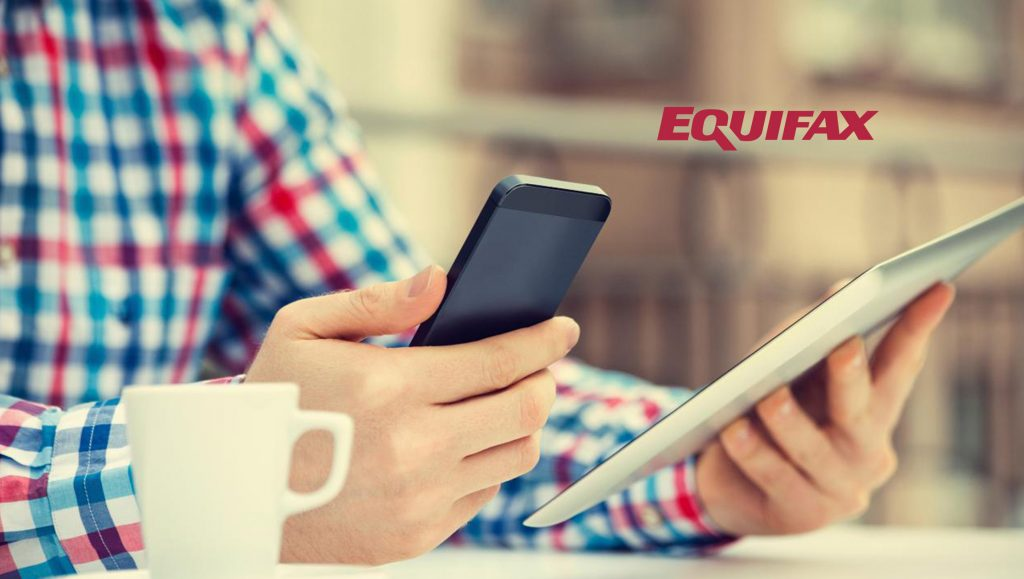 Equifax and Gwynn Group team up to deliver comprehensive collections management solution