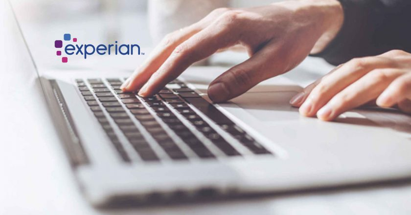 Experian Finds More Than a Third of Companies Are Still Unprepared to Respond to a Data Breach