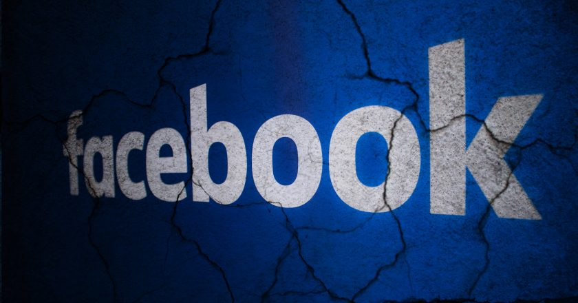 Data Privacy Backlash: Is Facebook Advertising Truly Evolving?