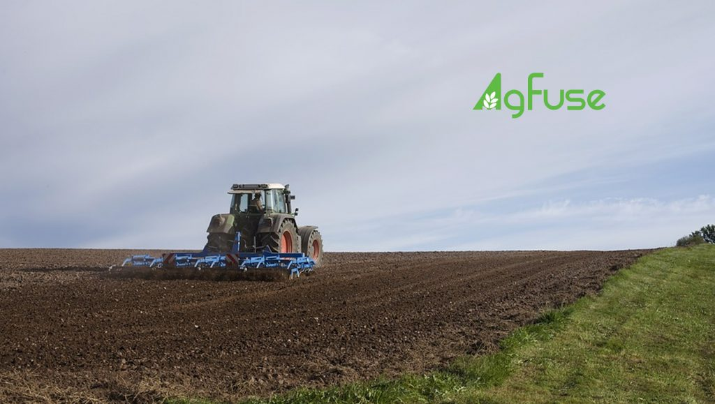Free Social Networking Platform AgFuse Unveils New, Major Features for the Agricultural Community